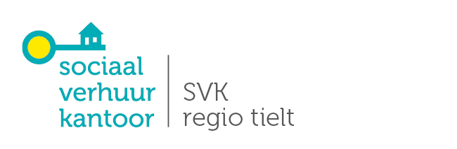 Logo RSVK Tielt